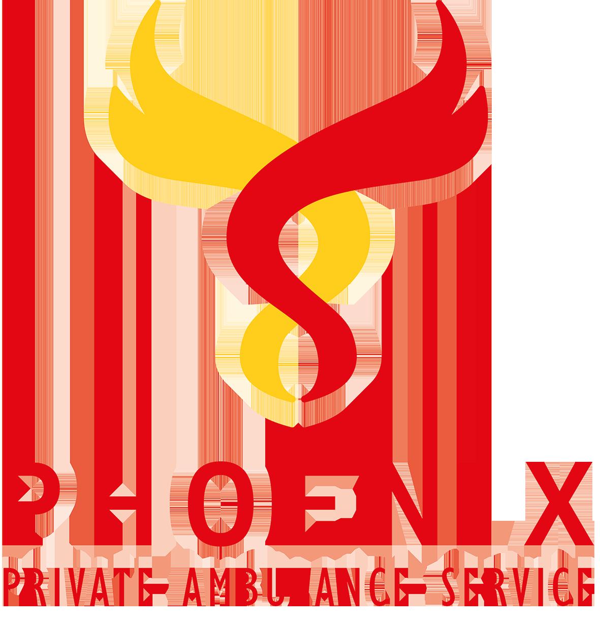 Uk Company: Phoenix Private Ambulance Service